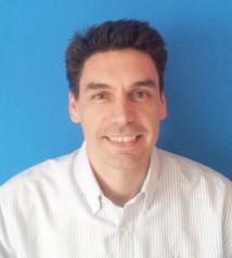 Mario Cameo - Autor del Blog Conexión Emocional