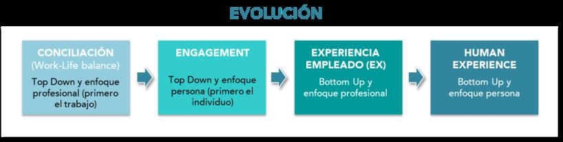 Esquema Evolución (elaboración aeía).png