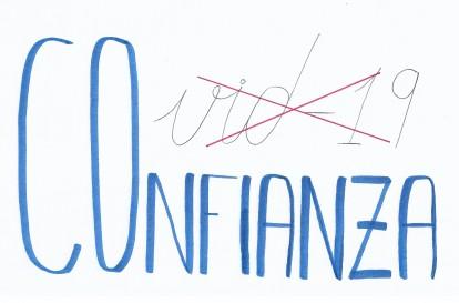 Confianza Covid19